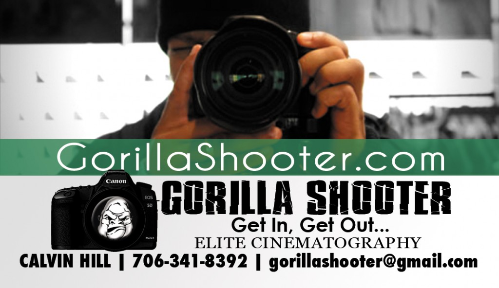 gorilla-shooter-bus-card-1-1024x592